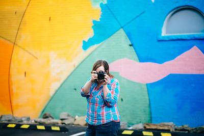 Jill Gearhart Photography