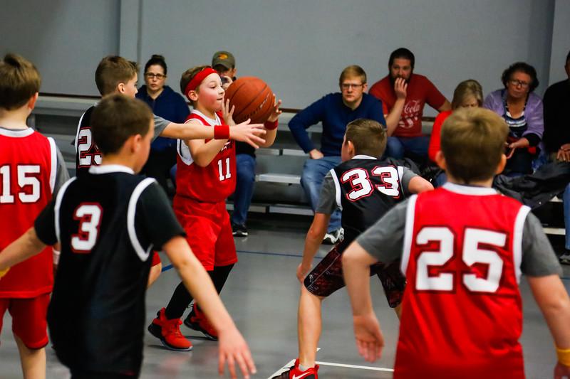 Upward Action Shots K-4th grade (1142).jpg