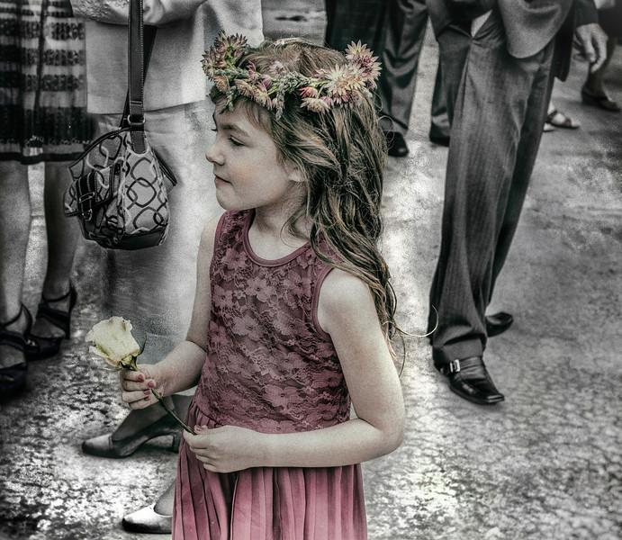 Flower Girl OLD STYLE 2.jpg