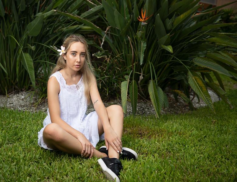 Amanda-84.jpg