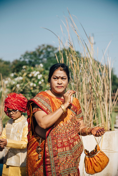 Dhwani + Dhaval - Wedding Day D750MK1-5763.jpg