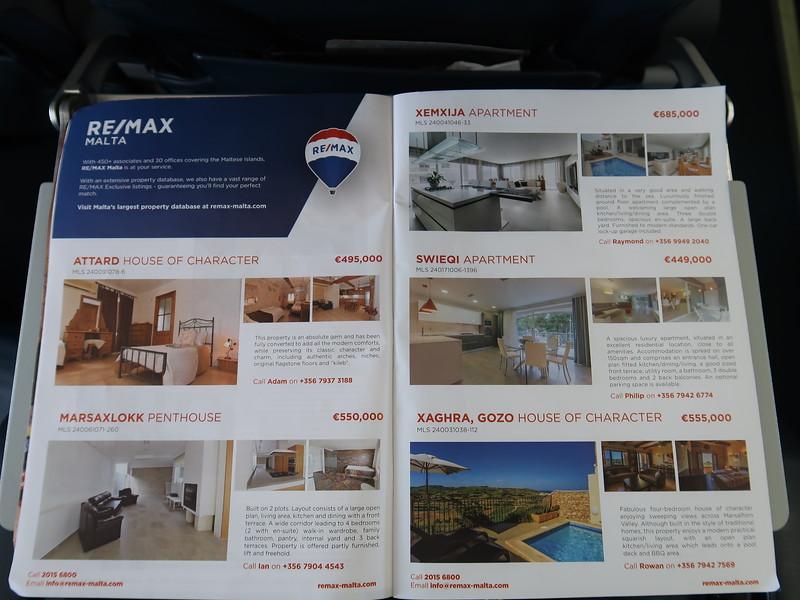 IMG_7154-property-advertising.JPG