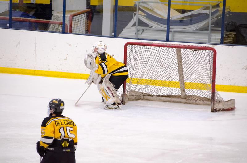 160214 Jr. Bruins Hockey (205 of 270).jpg