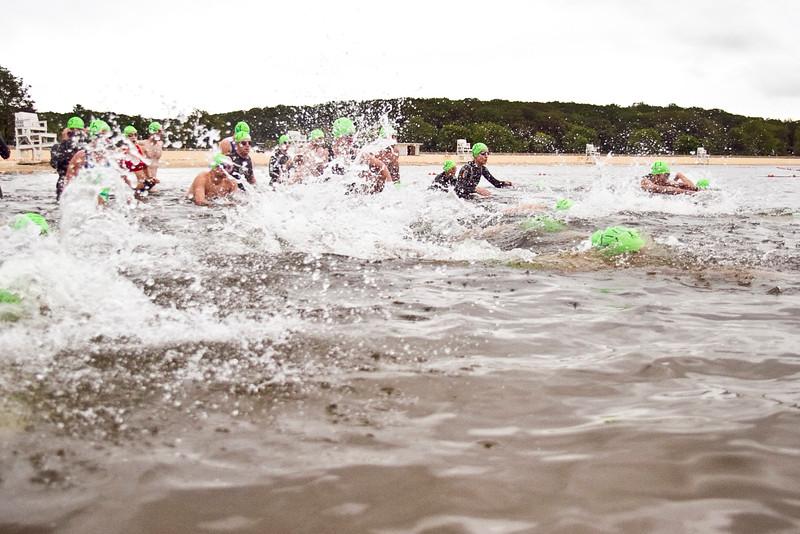 Swimrun 10 -030.jpg