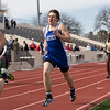 04152014_KC_MEET_Track_TC_038