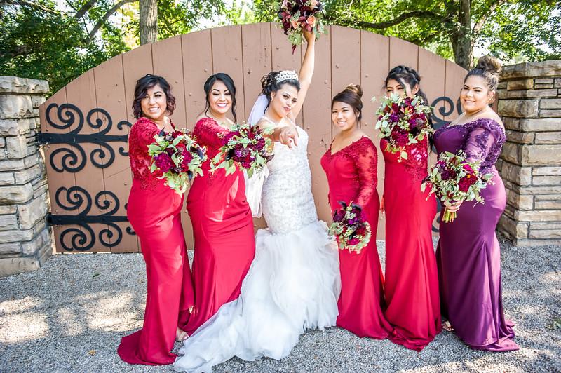 Valeria + Angel wedding -505.jpg