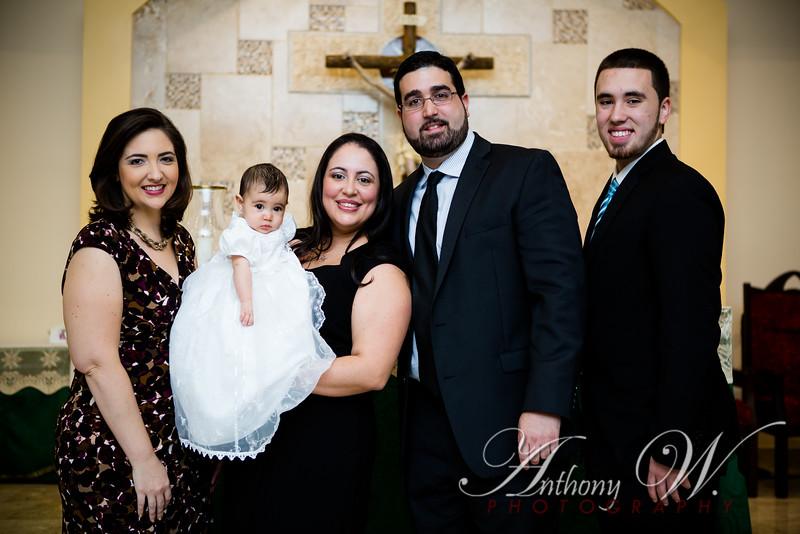 haily_baptism-5746.jpg