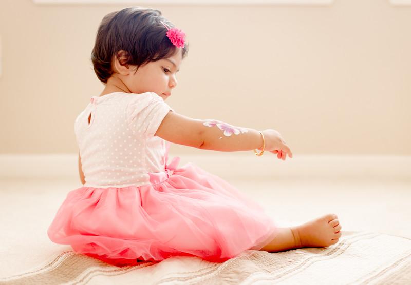Paone Photography - Zehra's 1st Birthday-1377-4.jpg