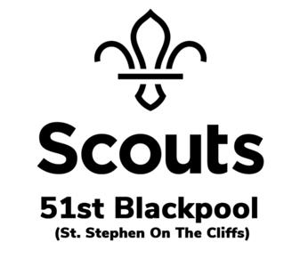 51st Blackpool
