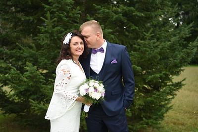 09-23 Aneta & Grzegorz Zaliszewski
