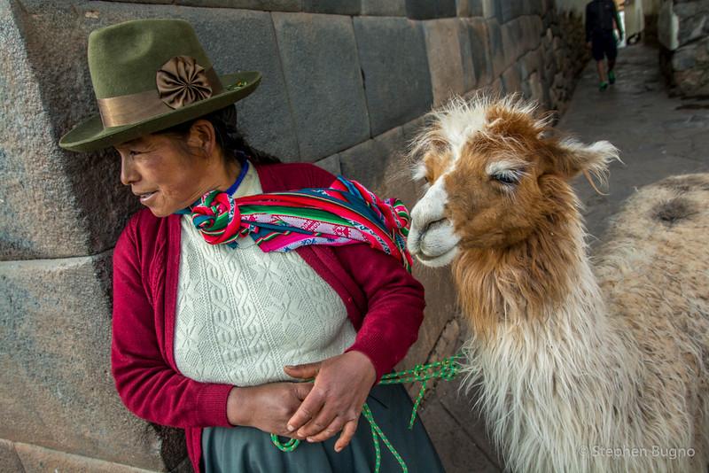 Cusco-3100.jpg