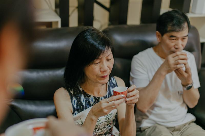 Choon Hon & Soofrine Morning Section-1034.jpg
