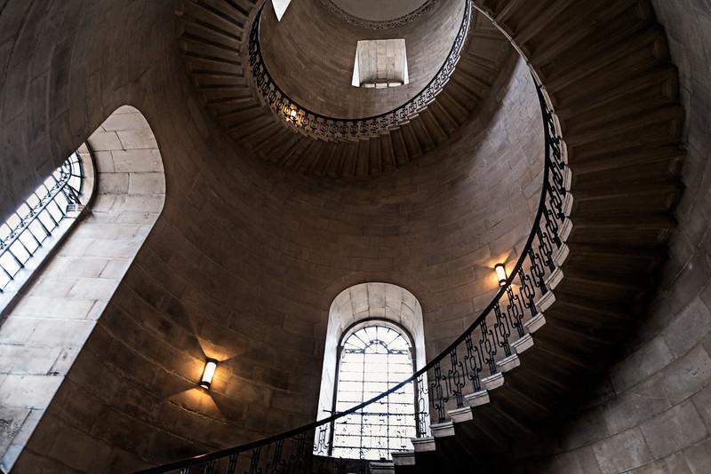 Nine Stairs F4704.jpg