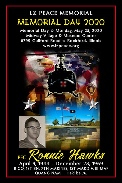 05-25-20   05-27-19 Master page, Cards, 4x6 Memorial Day, LZ Peace - Copy30.jpg