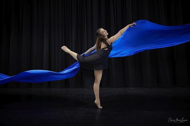 Lamoille_Dance_2020_@CAL_0165©.jpg