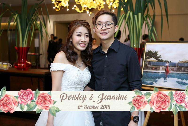 Vivid-with-Love-Wedding-of-Persley-&-Jasmine-50236.JPG