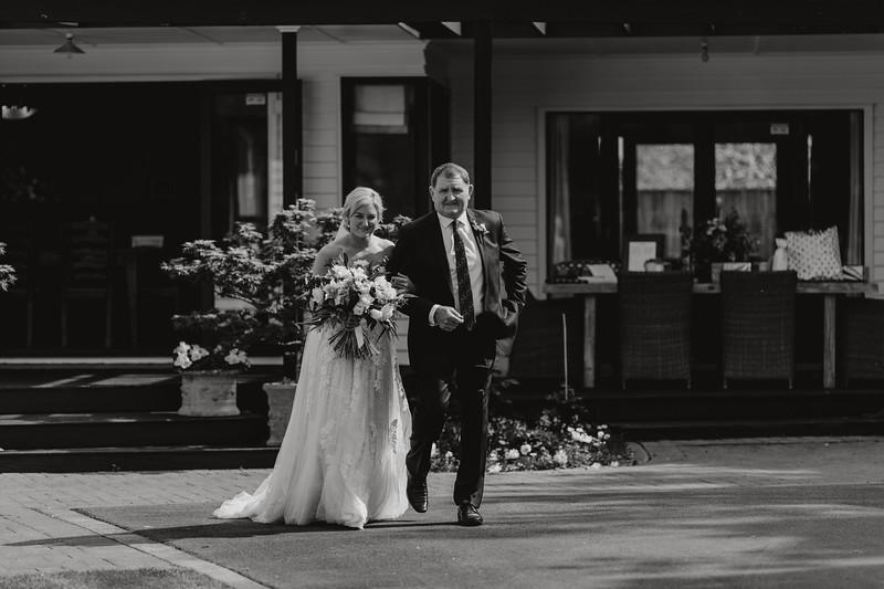 Sam + Louis Wedding-380.jpg
