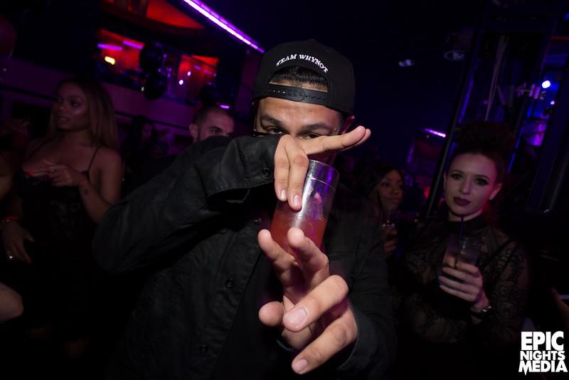 060517 DJ Franzen BDay Party-97.jpg