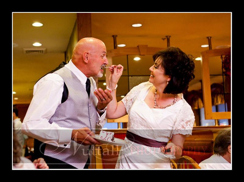 Nuttall Wedding 168.jpg