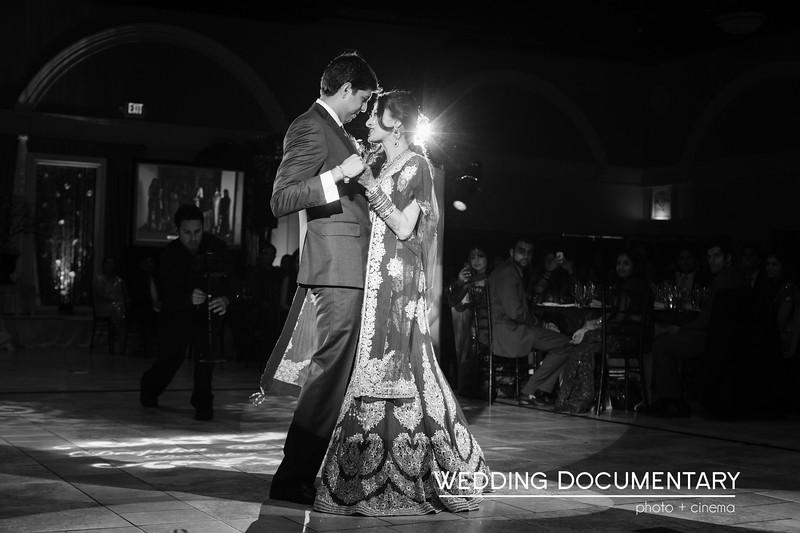 Deepika_Chirag_Wedding-1934.jpg