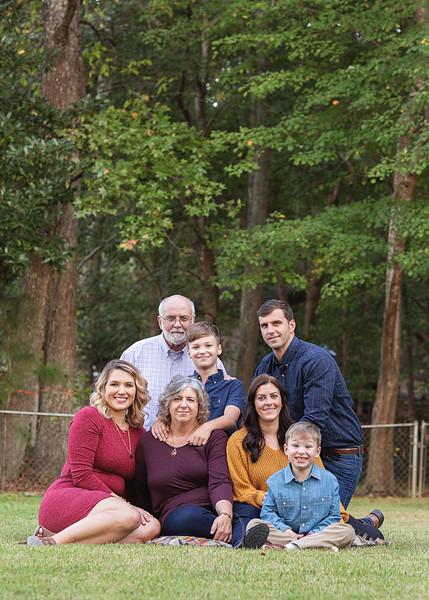 Farmer Family Fall 2019 - 345.jpg
