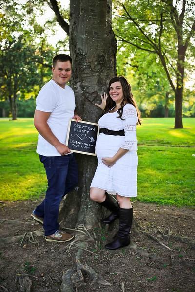 Blake N Samilynn Maternity Session PRINT  (139 of 162).JPG
