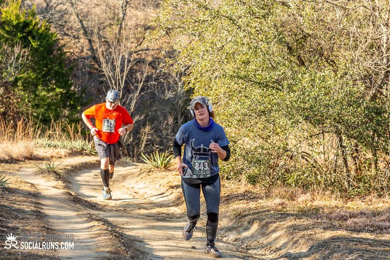 SR Trail Run Jan26 2019_CL_5045-Web.jpg