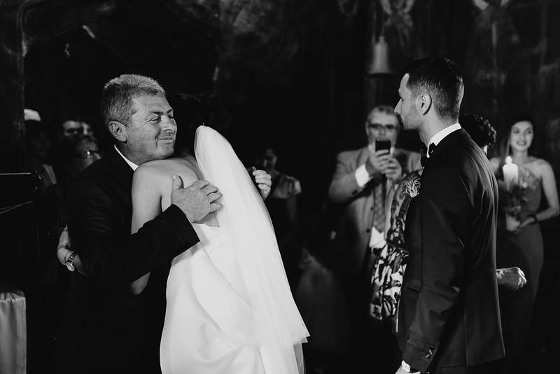 Nunta Conacul lui Maldar-90.jpg
