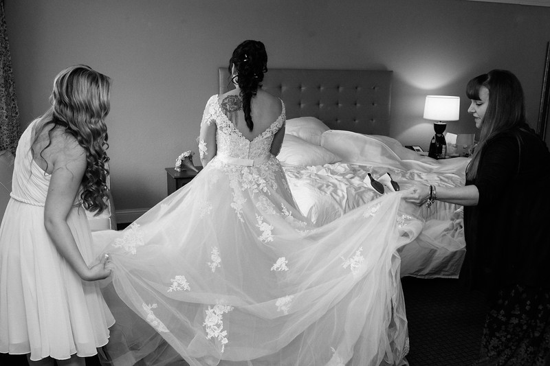 Wedding2018-60.jpg