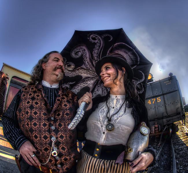 steampunk - couple behind 475(p).jpg