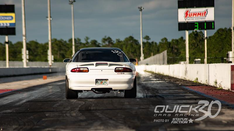 Quick 30 Florida-3554.jpg