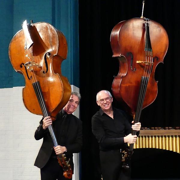 FR philharmonie 2019 (162).JPG