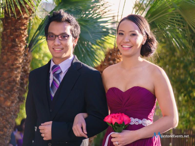 Wedding-2931.jpg