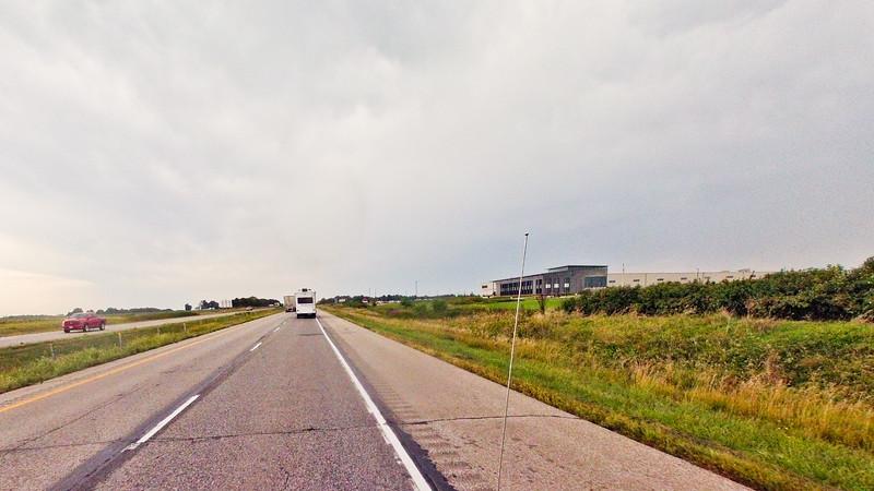 AS3 I-80 Sep 3 2019 Iowa And Nabraska GoPro 3DVR PRT013D_L0649.jpg