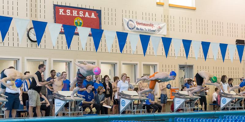 2018_KSMetz_Feb17_SHS Swimming_ State Finals_NIKON D5_5219.jpg