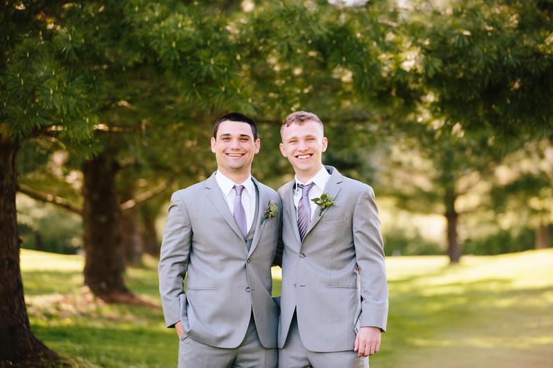 carli and jack wedding-329.jpg