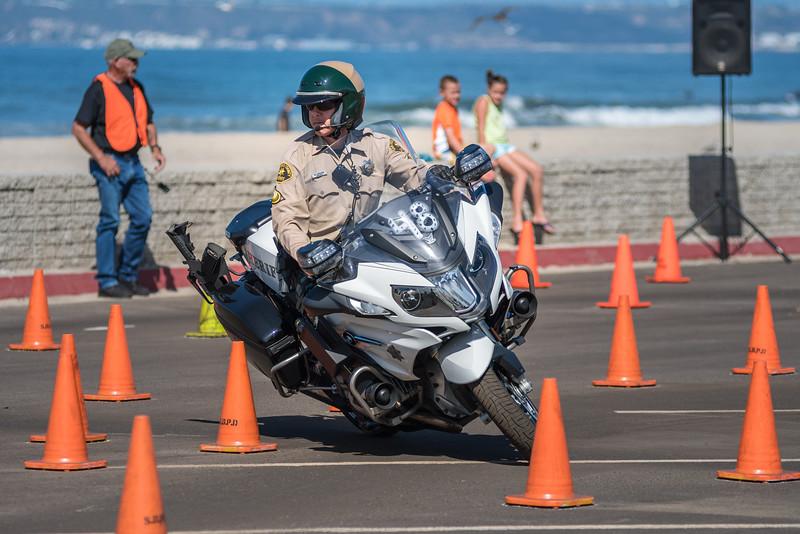Rider 48-10.jpg