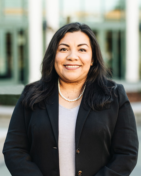 Escondido City Council 2018