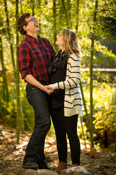 Holly-Kevin-Engagement (5 of 60).jpg