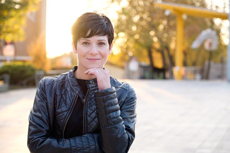 Lucy Weber_SoHuman Portrait_GH-1.jpg