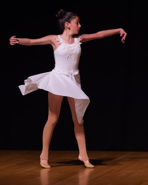 06-26-18 Move Me Dress Rehearsal  (2208 of 6670) -_.jpg