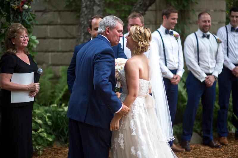 Garrett & Lisa Wedding (309).jpg