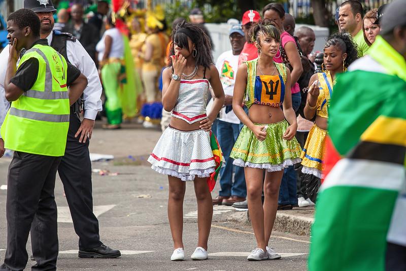Obi Nwokedi - Notting Hill Carnival-360.jpg
