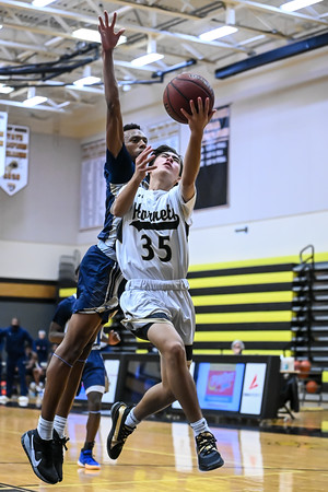 20210129 Bishop Moore vs Eustis