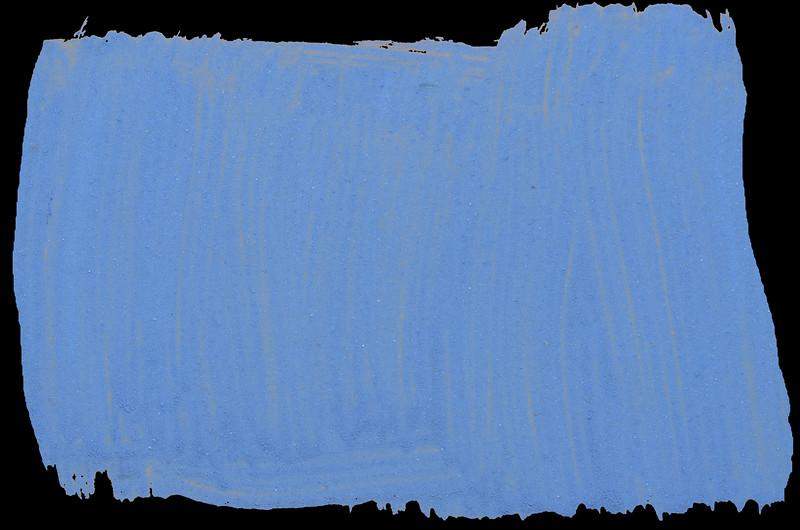 Europe Blue 50%.jpg
