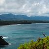 171107_056_HI_kauai-Pano-1