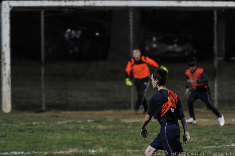 2016-10-28_ASCS-Soccer_v_ICS@BanningParkDE_12.jpg