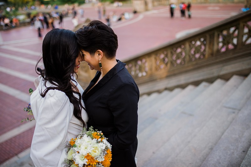 Andrea & Dulcymar - Central Park Wedding (57).jpg