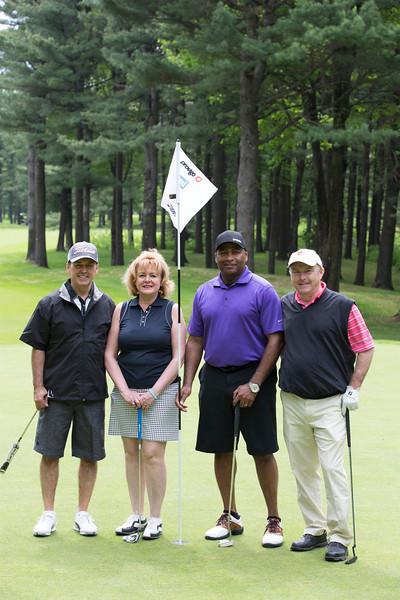 Moisson Montreal Annual Golf Tournament 2014 (32).jpg