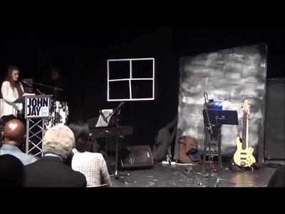 Performer Videos